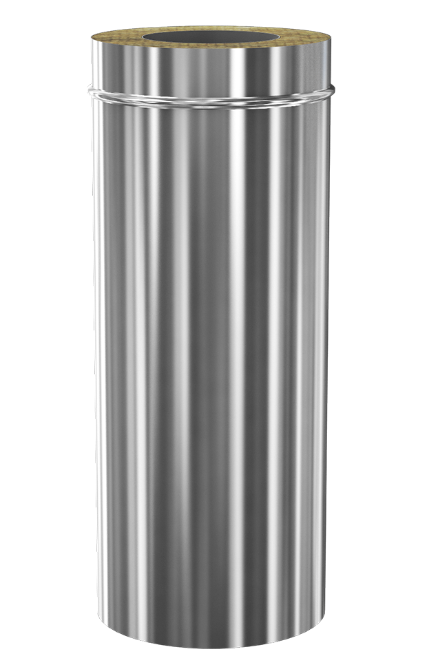 Дымоходы сэндвич теплодар сиберия 35 диаметр дымохода