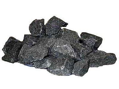 Базальт или вулканит